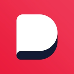 Deskera: Business & Accounting
