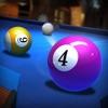 8 Ball Tournaments abc