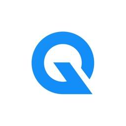 QuickQ VPN