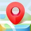 友達を探す:GPS追跡アプリ&位置情報: FindMe - iPhoneアプリ