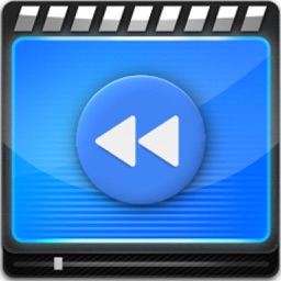 Backwards Video Maker