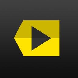 FluxMusic | Next Level Radio