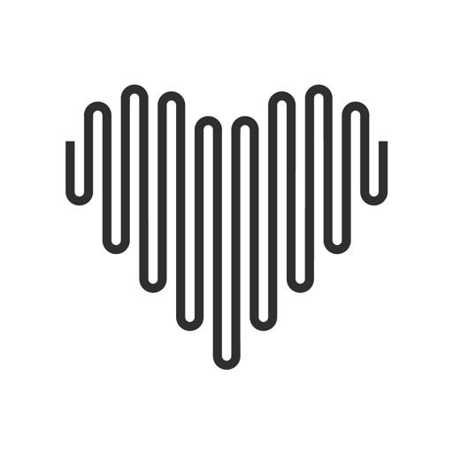 Långsam dating Ltd