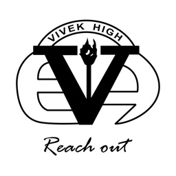 EVA Alumni App