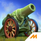 Toy Defense – TD Strategy Game icon