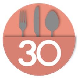 30 Whole Days
