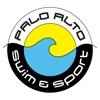 Palo Alto Swim and Sport