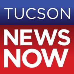 TucsonNewsNow