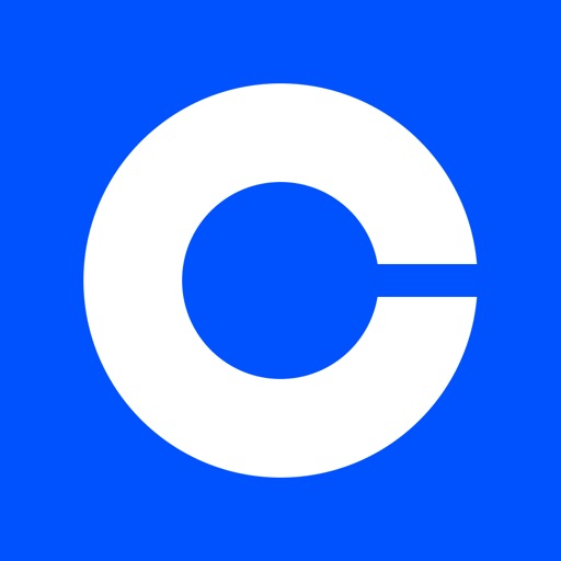 Coinbase: купи/продай биткойн