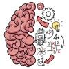 Brain Test2:ひっかけ物語