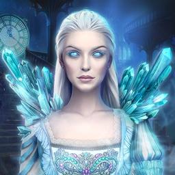 Living Legends: Crystal Tear