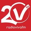 Radio Viva-FM