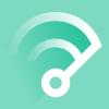 WIFIMemo-nice wifi assistance