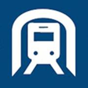 中国地铁-查看全国城市地铁线路图