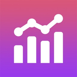 Reports for Instagram - Stats
