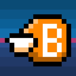 Pumpy Coin: Crypto Flappy Game