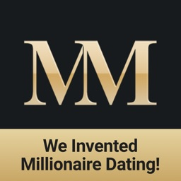 MM: Selective Dating App