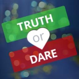 Truth or Dare ● Hot & fun app
