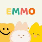 EMMO - 日记与笔记 на пк