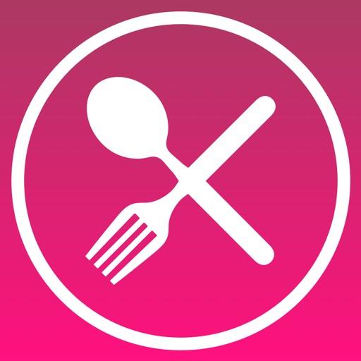ClipDish - Save Any Recipe