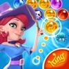 バブルウィッチ - iPhoneアプリ