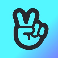 V LIVE :App for stars and fans
