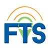 FTS SYSTEM