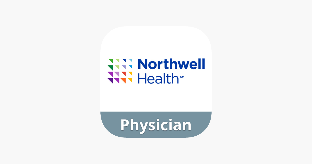 Lenox Hill Northwell on the App Store
