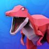 Dino Land - Puzzle - iPhoneアプリ