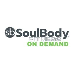 SoulBody Fitness On Demand