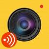 局域网相机