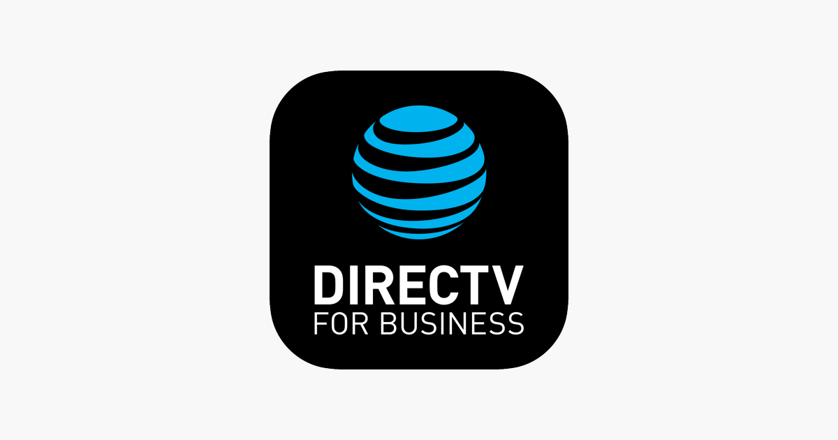 Directv For Business Remote On The App Store