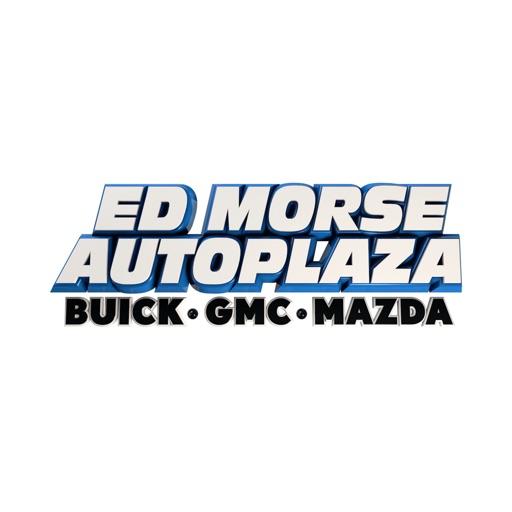 Ed Morse Auto Plaza >> Ed Morse Auto Plaza By Strategic Apps Llc