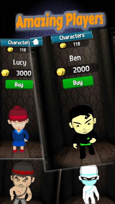 Ben 10 Games-3