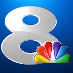 WFLA News Channel 8 - Tampa FL