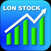 Stocks - London Stock Quotes