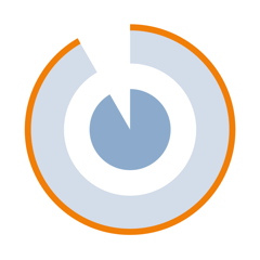 CentraXX Patienten-App