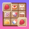 Connect Master:Match Puzzle - iPhoneアプリ