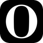 OSKELLY: онлайн магазин одежды на пк