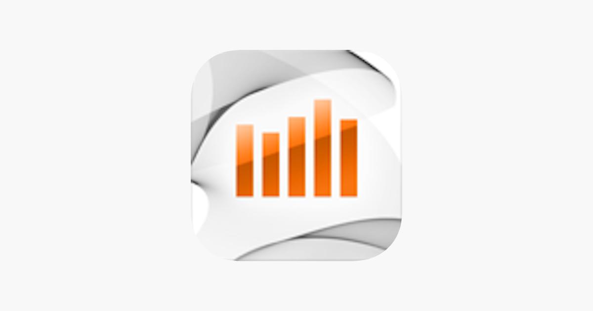 Spektrum DXe Programmer on the App Store