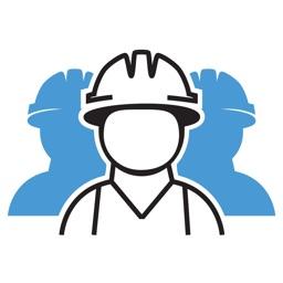 BareTeam (App for Contractors)