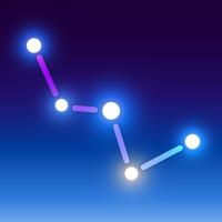 Fifth Star Labs LLC - スカイ・ガイド artwork