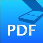 Scanner App - Document Scan