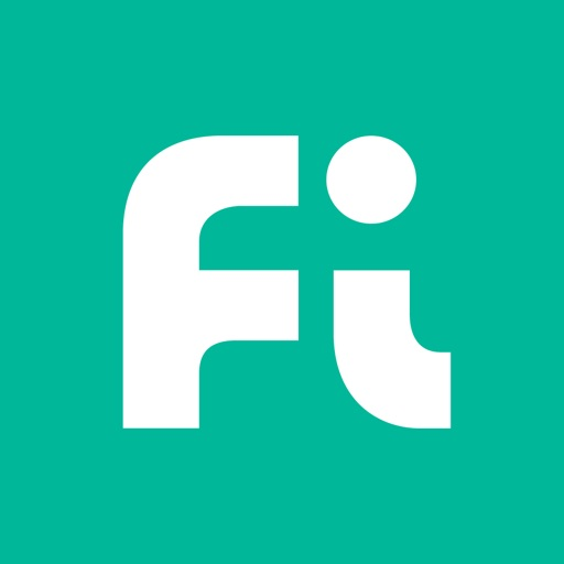 Fi Money - Digital Banking