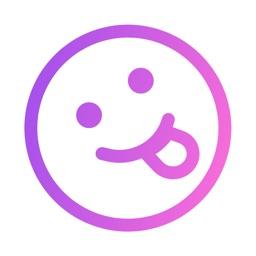 Love Stickers - Sticker Maker