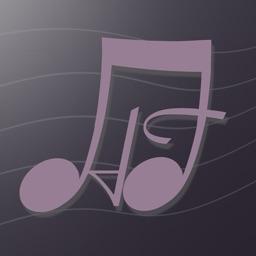 Hymn Tracker