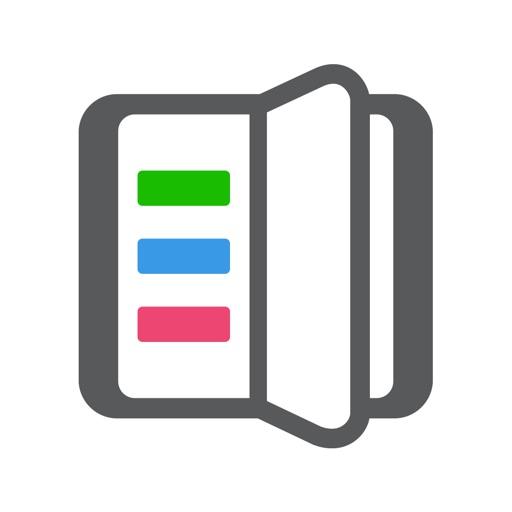 Appointfix: Scheduling app