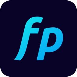 Flitpay: Crypto Exchange