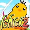 iChick2 - iPhoneアプリ