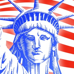 Ultimate US Citizenship Test